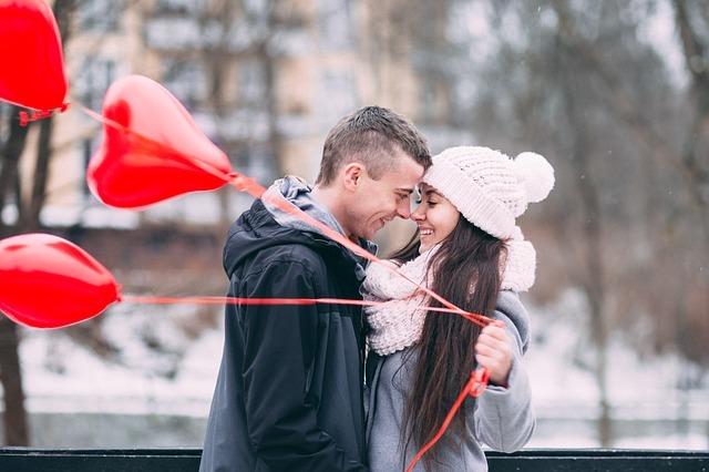 【男の本音】彼氏ともっとラブラブになりたい人必見♡ 男性が彼女にされて嬉しいこと6選
