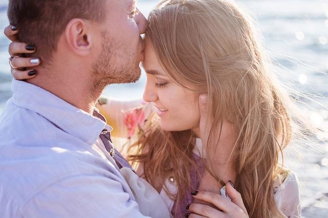 結婚を考えてる彼氏の言動◆お互いの金銭感覚についてリアルに考える