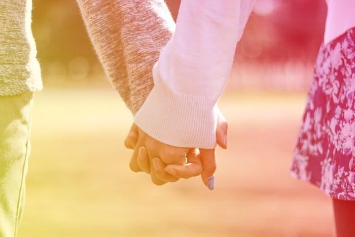 人を好きになる瞬間◆フィーリングが合うと感じた瞬間