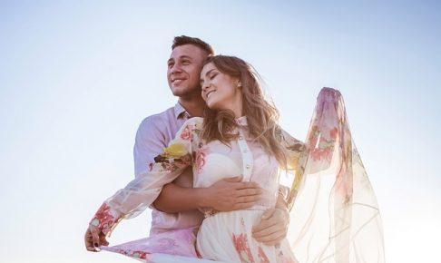 【男性の恋愛心理】男性が本命の女性にしかしないこと。行動&言動パターン