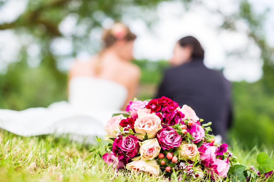 【すぐに離婚される女の特徴】結婚がゴールだと考えている