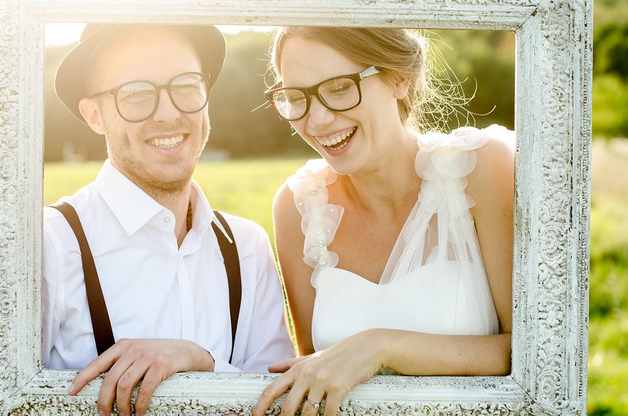 「一緒にいると落ち着く」男性が癒される女性の特徴!彼氏が癒される心理