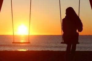 好きな人に好きな人がいるとき諦める方法