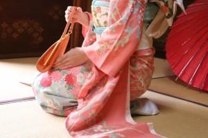 お嬢様っぽい育ちが良い人の特徴5:品のある習い事