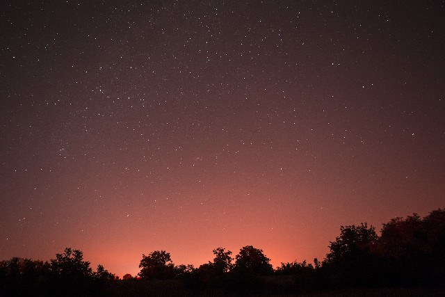 占星術でよく見かける「水星逆行」ってなに?
