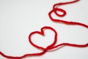 不倫は純愛?奥さんいる人との恋愛リスク「好きになった人が既婚者だった」