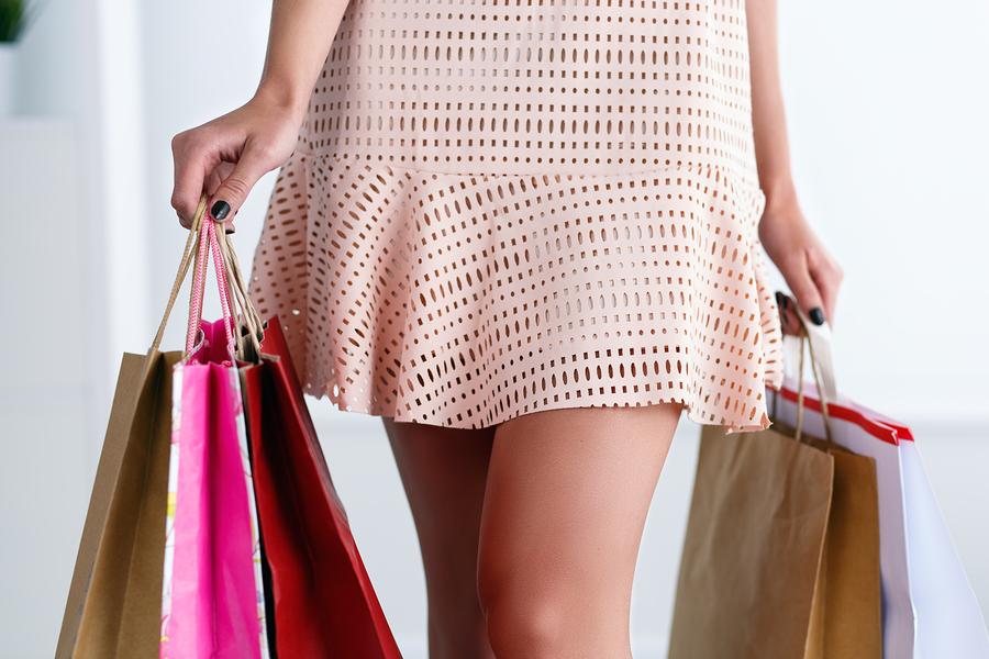 ちょっとだけ「いいもの」を選ぶ❤︎美人になれる買い物4つのコツとは?