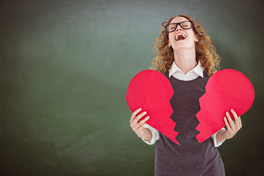 年の差結婚は離婚率が高い?低い?