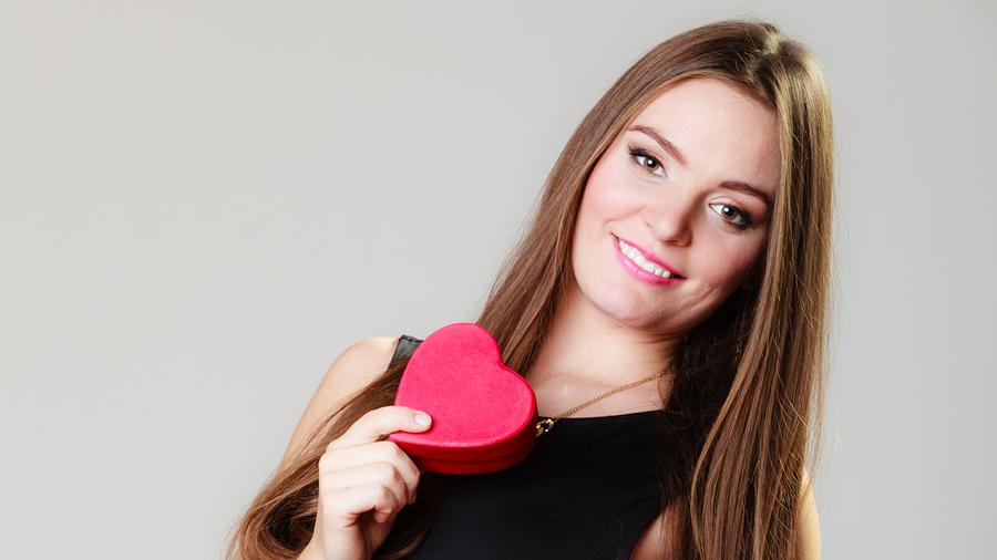 恋がしたいアラサー女子へ送る♥アラサー女性が始めるべき恋愛準備とは?