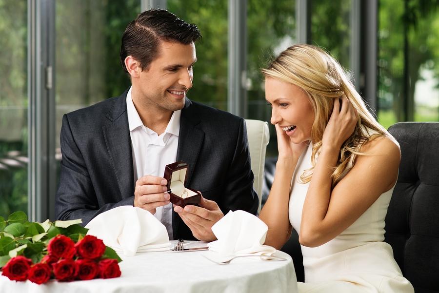 結婚式を挙げないカップルの割合は全体の30%