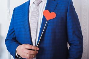 惚れてる男性の恋してる証拠の台詞は「意外と○○」