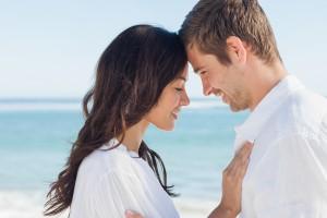 彼氏が一緒にいると落ち着く女性の特徴◆喧嘩しない