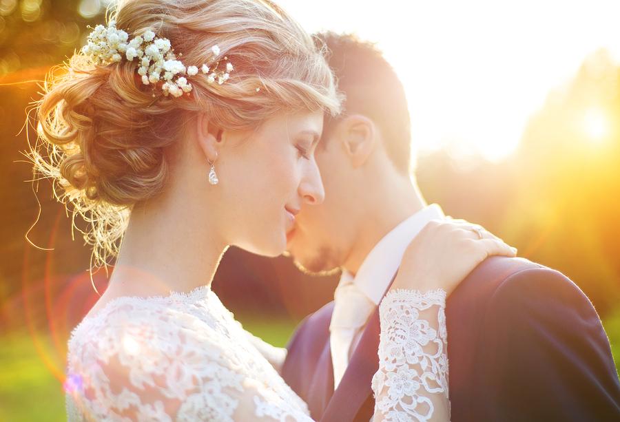 憧れるカップル像とは?憧れカップルになるため彼氏ともっと仲良くなる方法