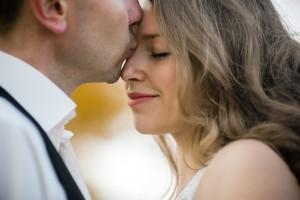 彼氏が一緒にいると落ち着く女性の特徴◆彼氏のことが好きという気持ちが伝わる