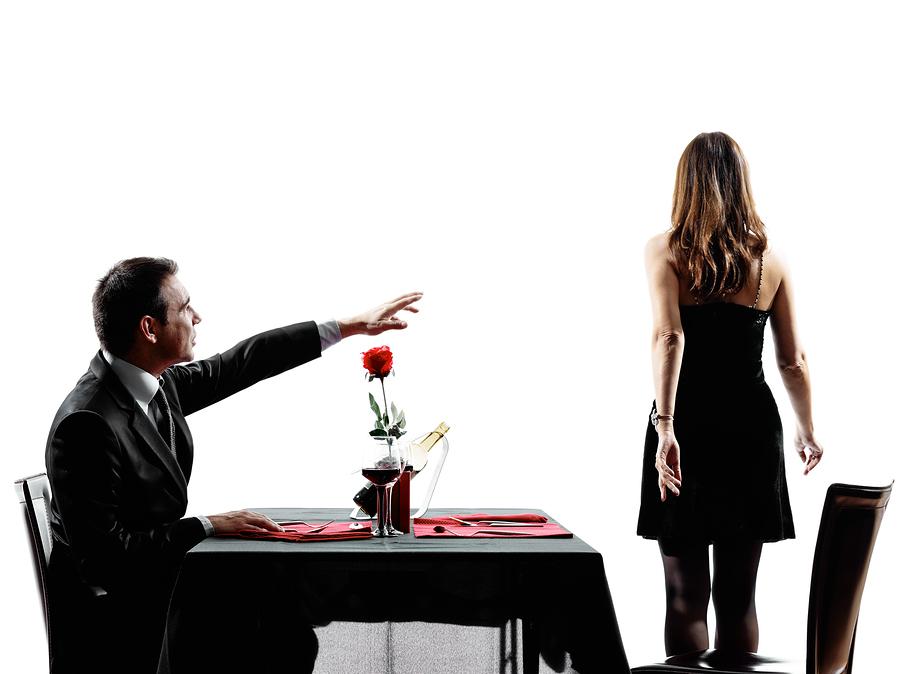 アラサー女子の不倫の落とし穴を回避!不倫男子の傾向教えます!