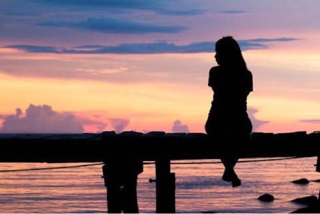 癒される男性心理とは?癒しを求める男性心理からモテ女の癒し系を解明!