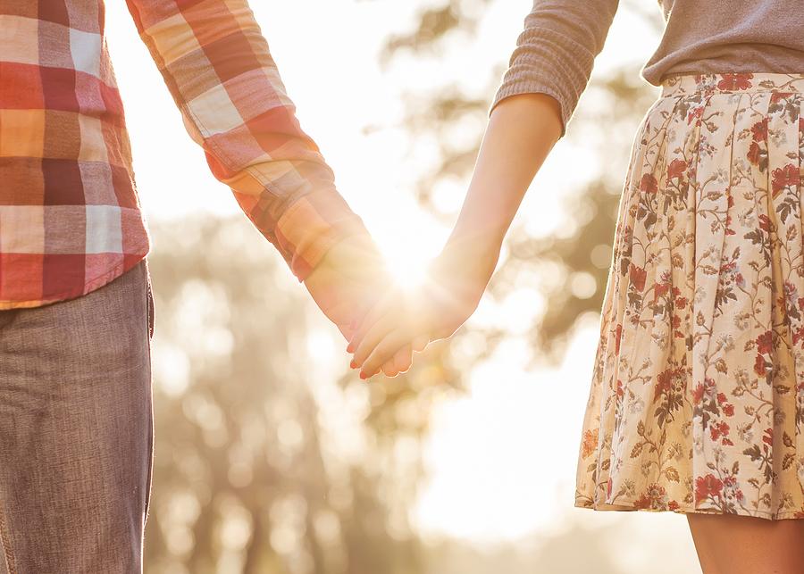 【モテ過ぎ注意】気になる人との初デートを間違いなく成功させるためのテクニック5選