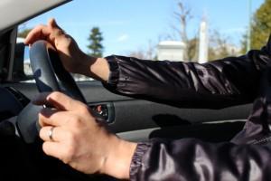 男性の趣味から見る性格診断と恋愛攻略法★車好きの男性は、車から判断!