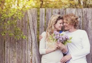【夫婦円満の秘訣】夫婦円満になりたい人へのアドバイス
