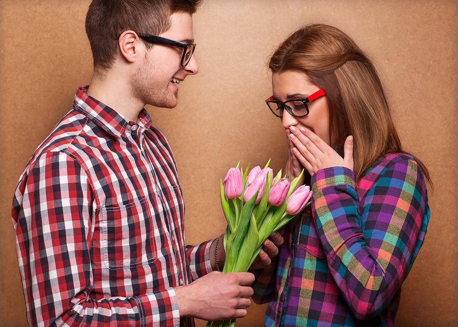 追われる恋の方が幸せ♡彼氏に追いかけられる女性になる方法10個