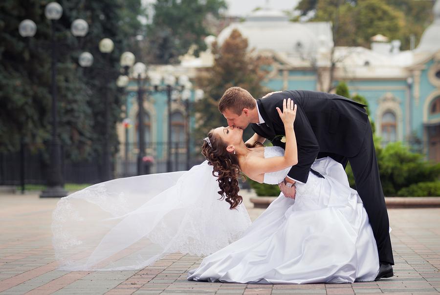 10歳年上男性とのお付き合い♥結婚願望が強い!