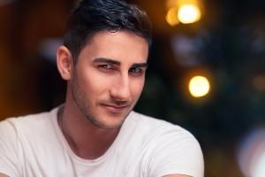bigstock-Smiling-Young-Man-Headshot-94114856-300x200