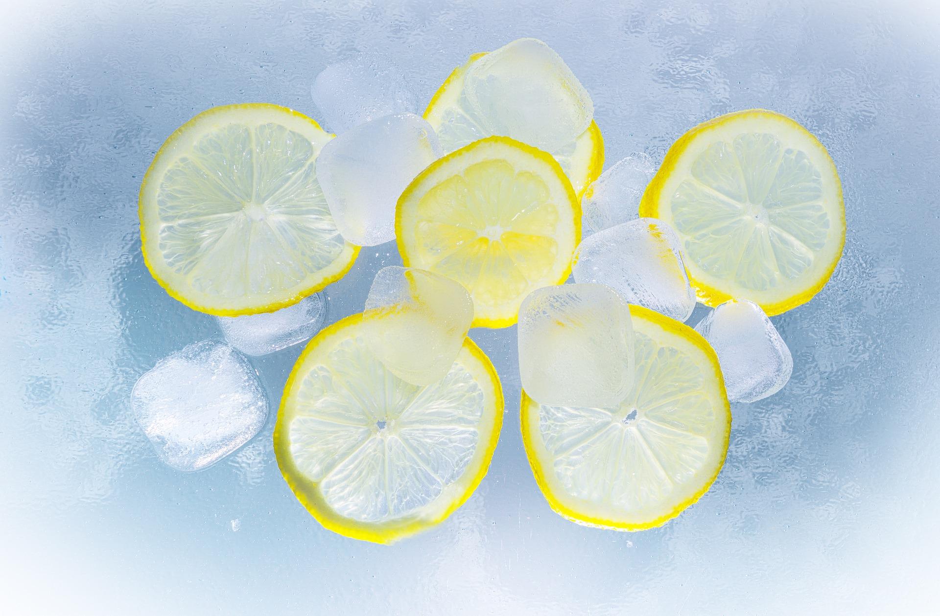 塩レモンの効果・効能をチェック!塩レモンの作り方やドリンクにする使い方