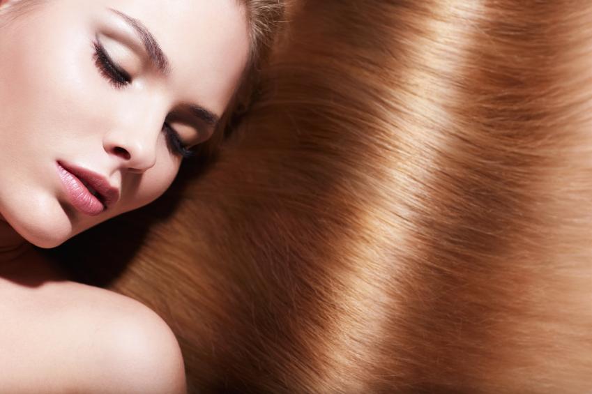 髪は女性の命!男性ウケの良いモテる髪型と美髪になるためのケア方法♡
