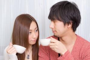 【男性心理】結婚を意識する瞬間:同棲生活が安定しているとき