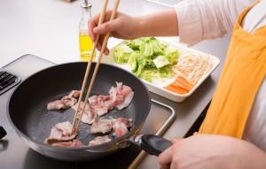 【お弁当におすすめのおかず】がっつり肉系
