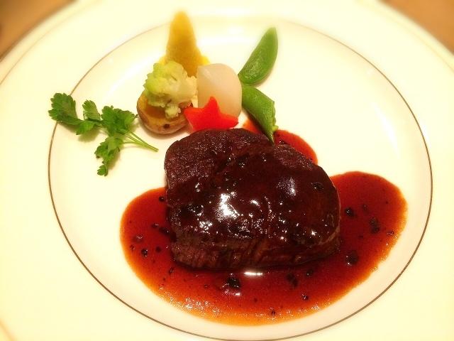 特集!ご当地のファミリーレストラン5選!(北海道・茨城・静岡・大阪・岡山)