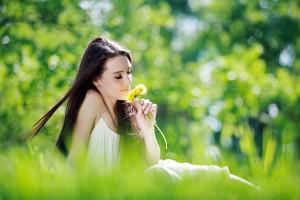 好きな人に話しかけられる方法◆身だしなみがちゃんとしている