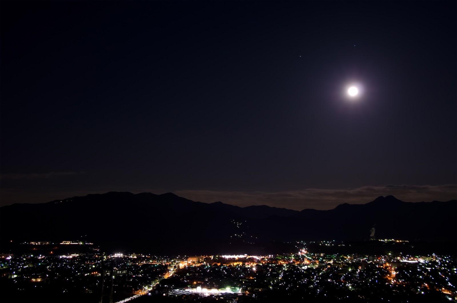 2018年『12月9日』16時ごろまで!【いて座新月】にお願い事をして幸せになる方法!【カルロッタの新月ワークおまじない】
