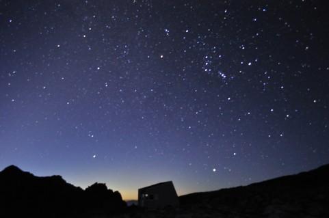 7月7日★七夕限定!【好きな人から告白される♪】両想いのおまじない★星に願いを!♪12星座秘密のおまじない♪