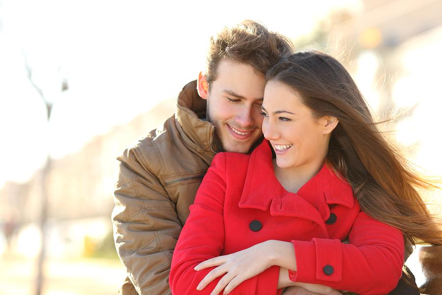 【男性心理】癒してくれる女性の特徴♥そばにいてくれるだけでいい存在になるためには?