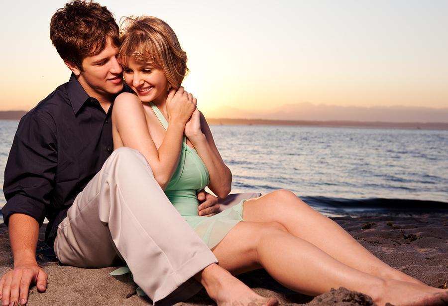 男性が惚れてる証拠の言葉は?男性のこの台詞は恋愛中、恋してる証拠!