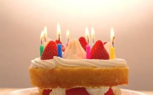【選択肢なしの心理テスト】TEST 1. 入手困難なケーキ