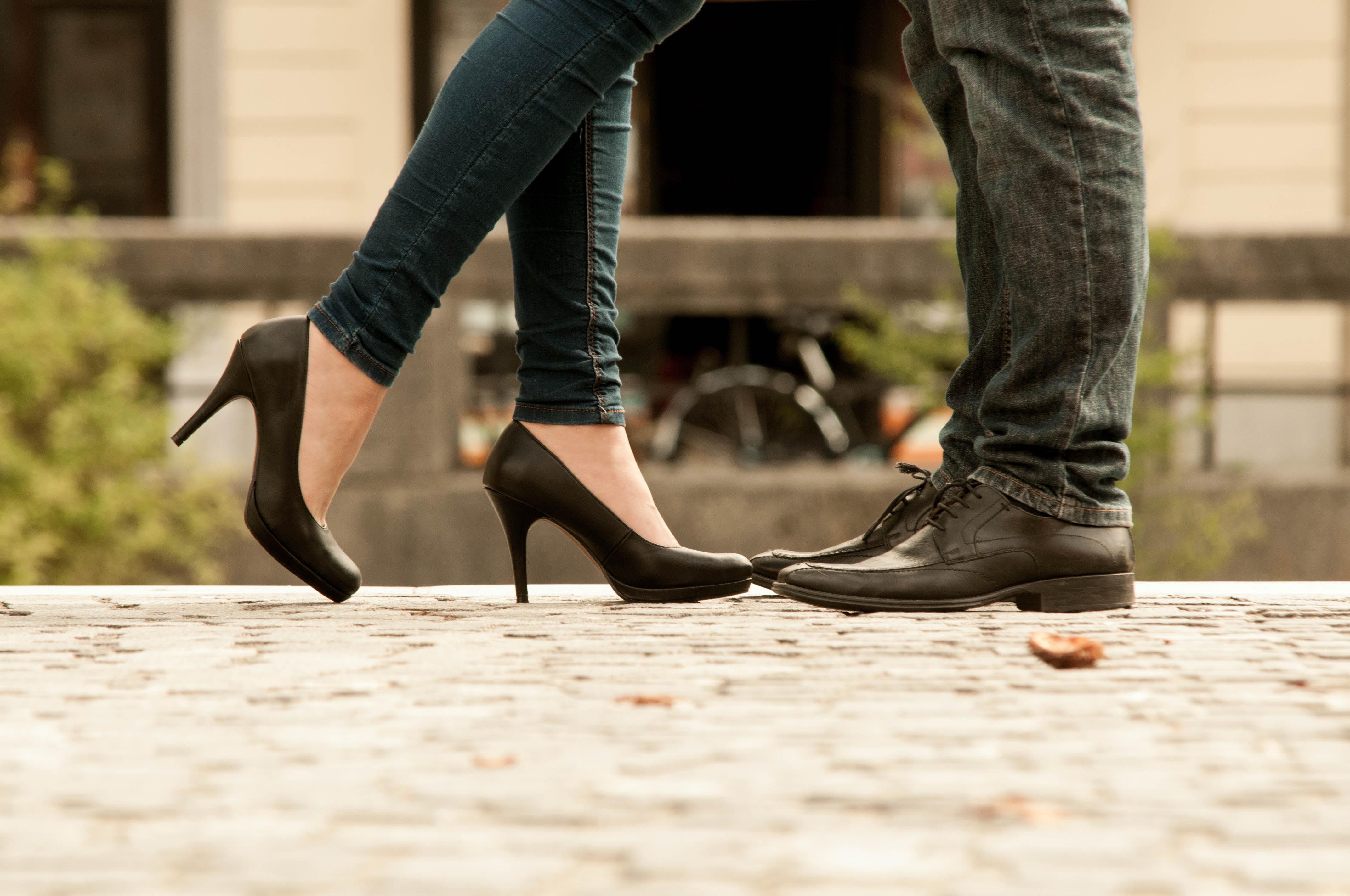 好きな人に会いたい時の対処法♥男性が好きな人に会いたいと思う瞬間は?