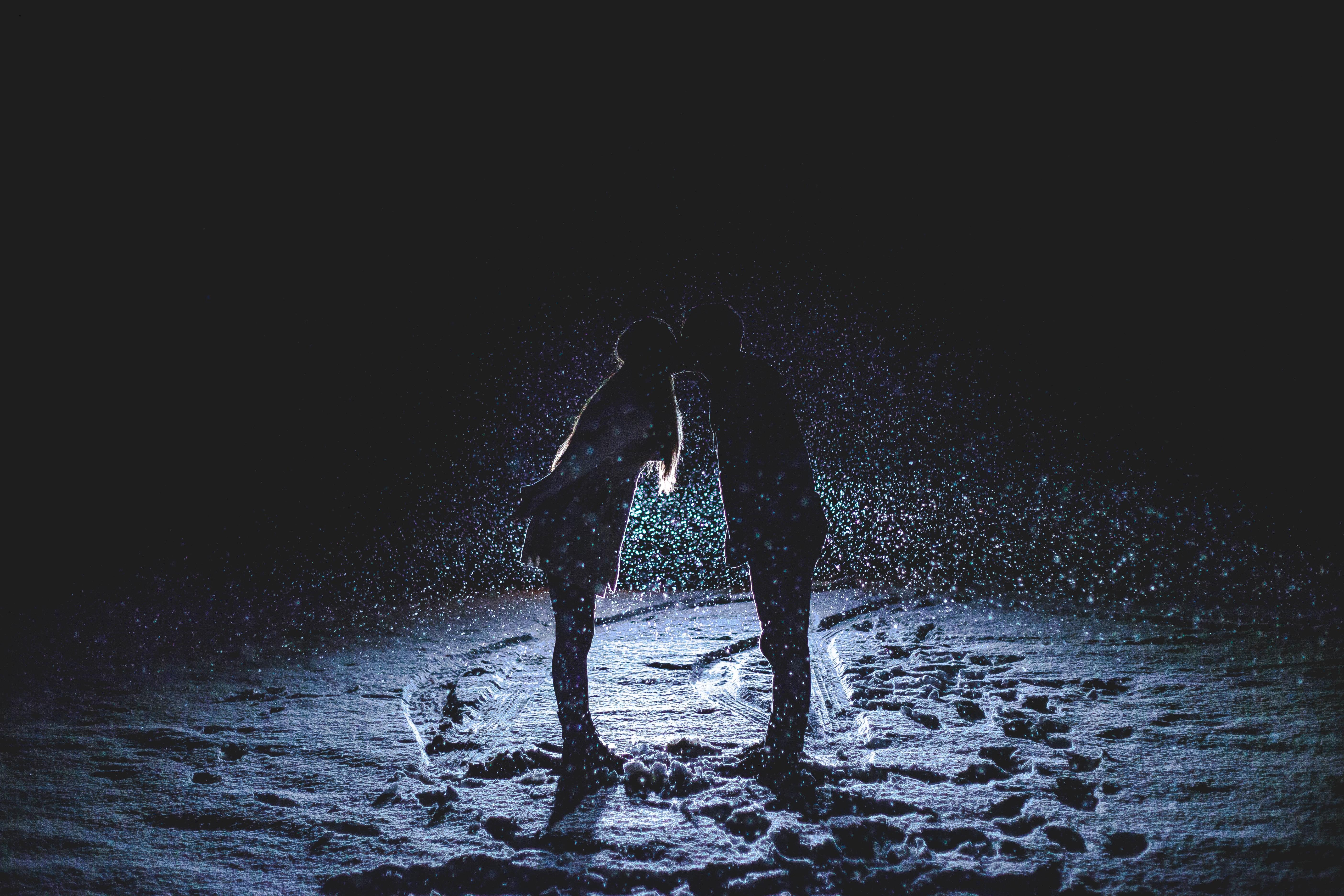 星座別・男性のキスの特徴は?蟹座・蠍座・魚座の彼氏のキスの特徴まとめ