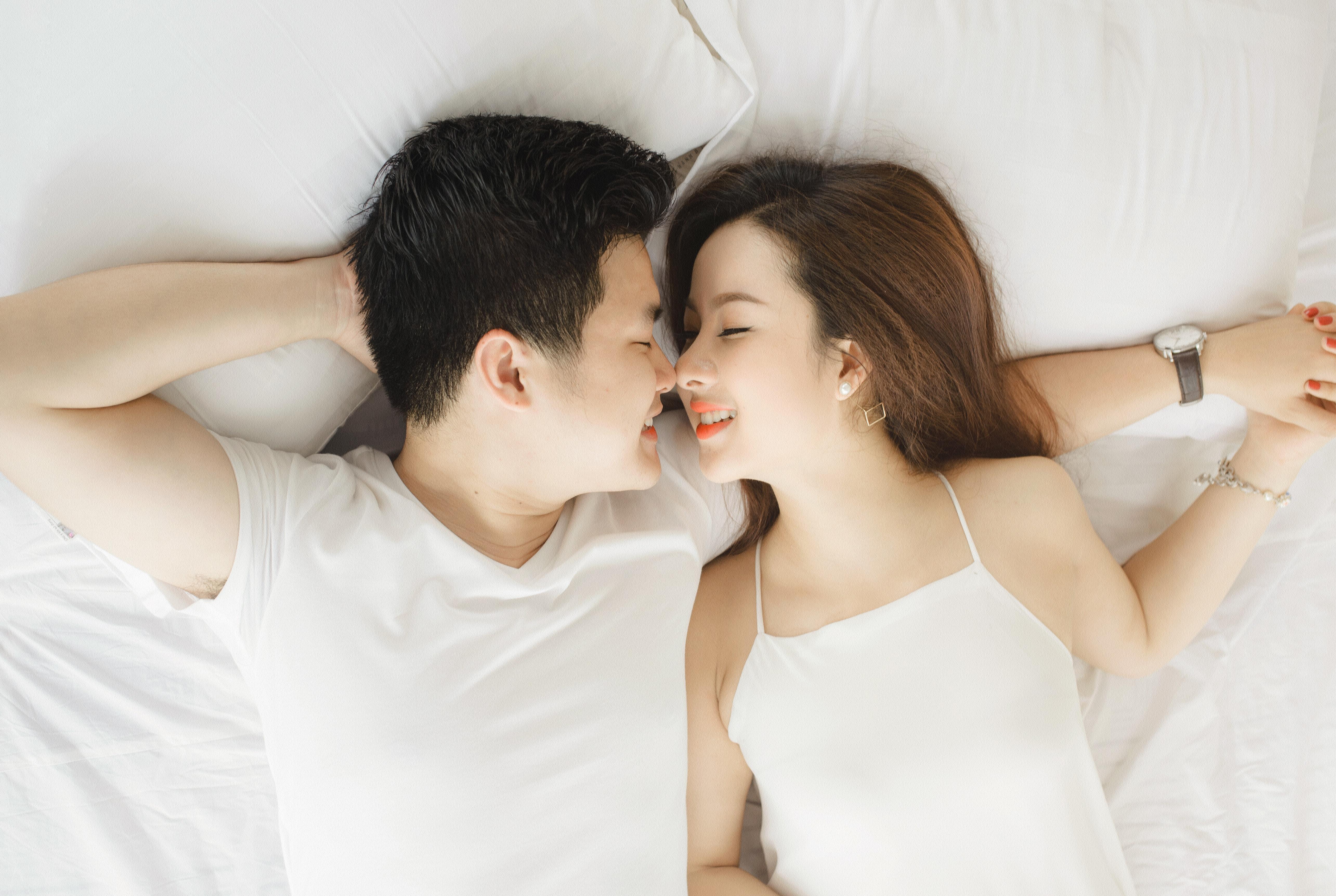 長男長女カップルの相性は?性格が似ている長男と長女の恋愛はうまくいく?