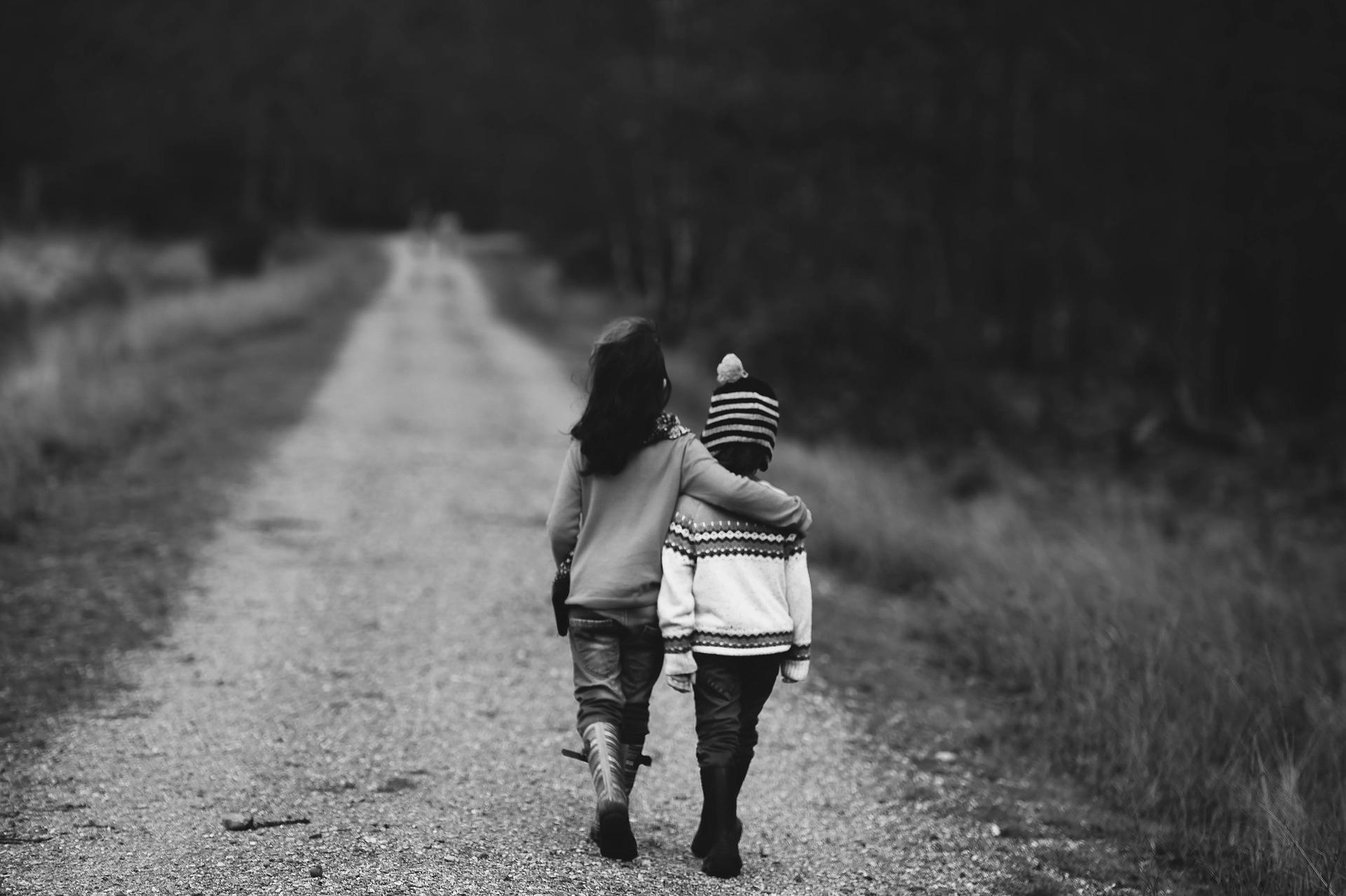子供がいなくなる夢の意味|子供が誘拐される夢の意味