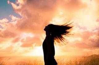 失恋して辛い時…失恋の傷みの癒し方6選