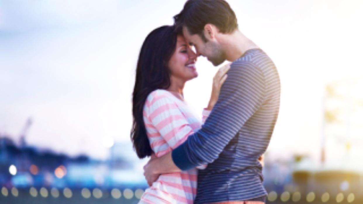 海外との遠距離恋愛が不安…。国際遠距離恋愛で長続きするカップルになるには?