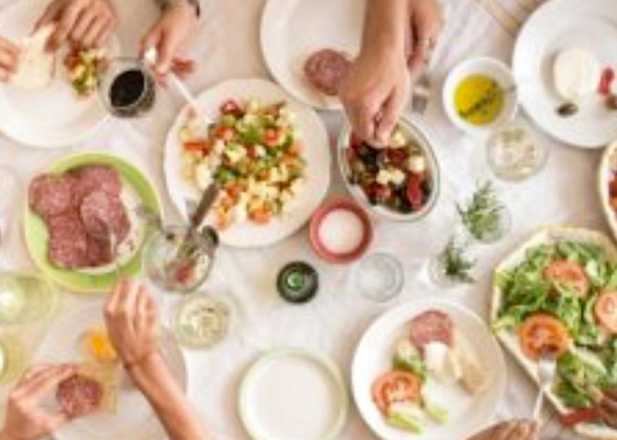 イチジクのカロリーはどの位?女性に嬉しい効能、ダイエット効果は?