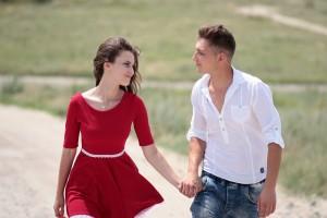 男性が結婚を決意する瞬間◆結婚の価値観が一緒だと感じる瞬間