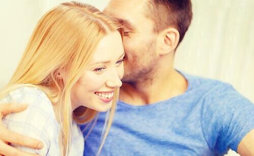 「お前といると飽きないよ♪」彼氏を満足させる方法は簡単なことだった!?5選