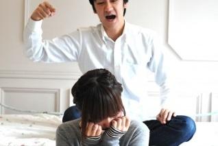 【男の本音】付き合う前に要チェック!ストーカーになりやすい男の特徴3選【恋愛コンサル・KUGAHARA】