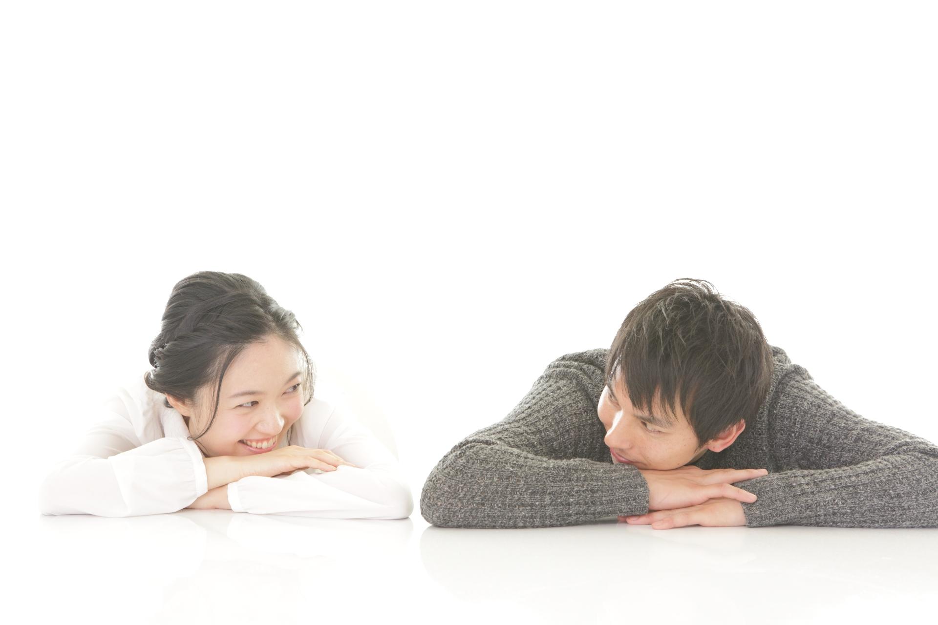 「彼氏に嫌われることを恐れるべからず!」がカップルで幸せをつかむ秘訣だった✨