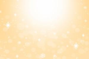 【スピリチュアル】人の出逢いは奇跡的な縁によって導かれている