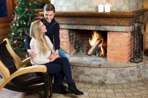 クリスマス駆け込みカップルの特徴